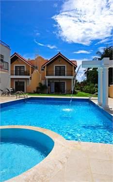 Studio, Barbados