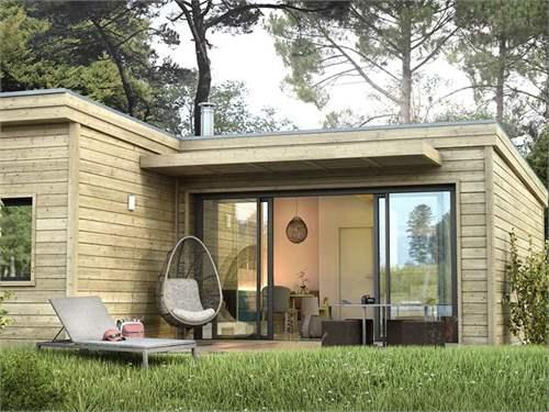 Room, France