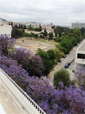 Penthouse, Greece