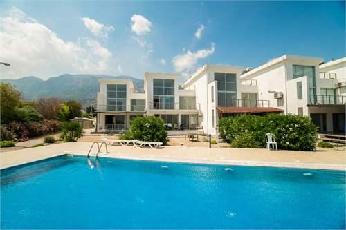 Apartment, Northern Cyprus