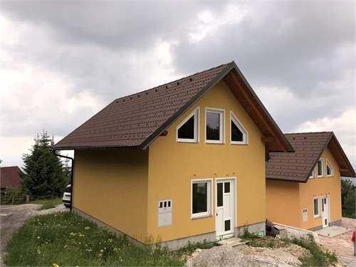 House, Slovenia