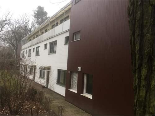 Self Build, Germany