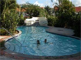 3 bed Villa in Gros Islet, St Lucia