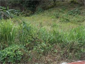Building Plot in Corinthe, St Lucia