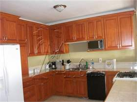 2 bed Condo in Cap Estate, St Lucia