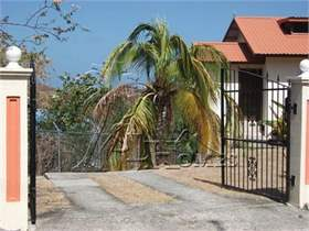 2 bed Bungalow in Gros-islet, St Lucia