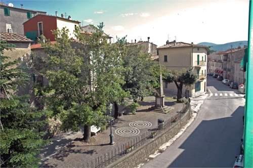 Flat, Italy