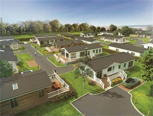 Holiday Homes, United Kingdom