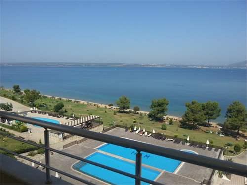 Penthouse, Turkey