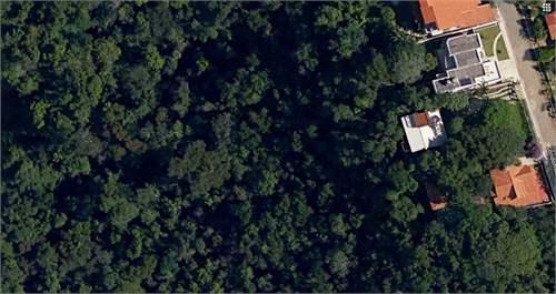 Townhouse, Brazil