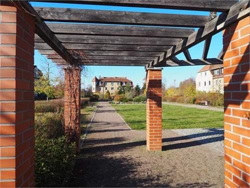 Residential Portfolio Welzow, Germany