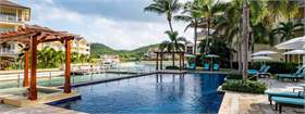 3 bed Apartment in , St Lucia