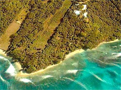 7 bed  Residential Property in St Vincent and Grenadines, St Vincent and Grenadines