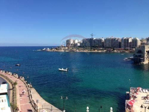 Apartment, Malta