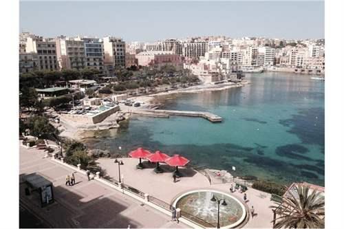 Condo, Malta