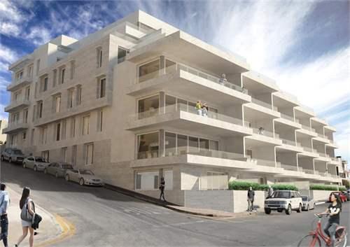 Penthouse, Malta