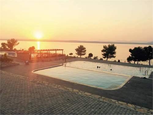 Flat, Turkey