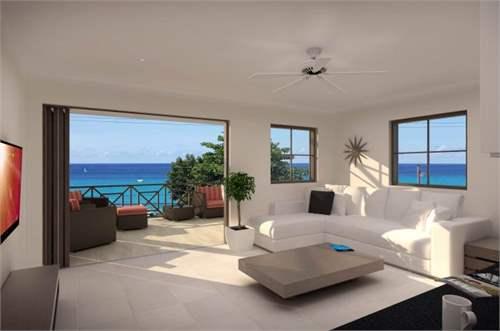 Condo, Barbados