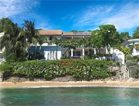 Unique Property, Barbados