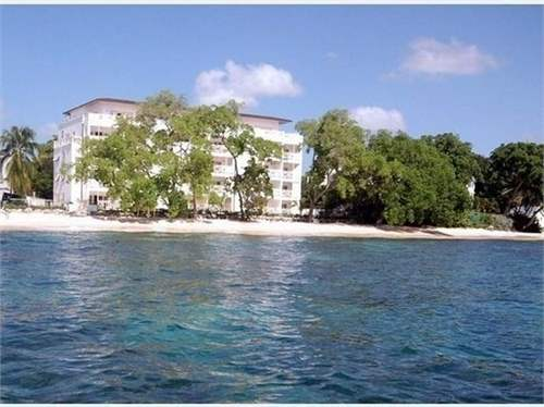Penthouse, Barbados