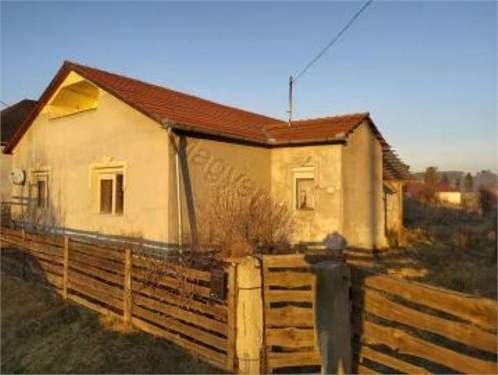 House, Hungary