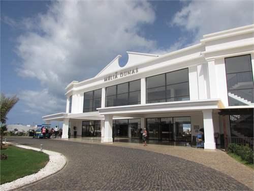 Condo, Cape Verde