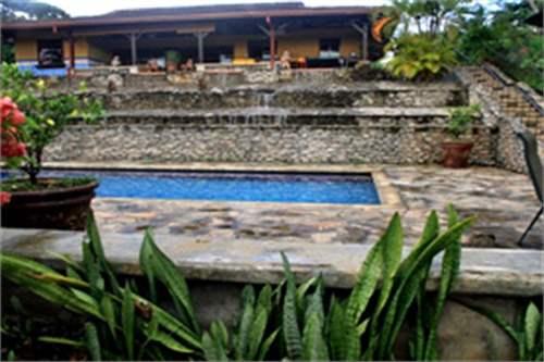 Leisure Property Alajuela, Costa Rica