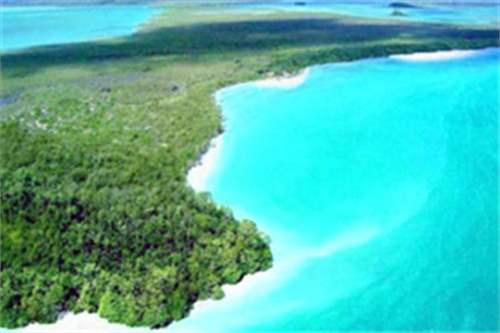 Development Land Corozal District, Belize