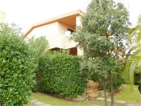 2 bed Flat in Muravera, Italy