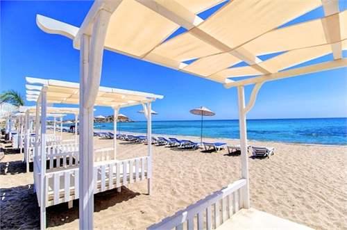 Flat, Cyprus