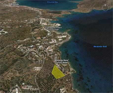 Prestige Home, Greece