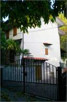 3 bed Villa in Monsummano Terme, Italy